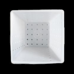 Форма для сыра Пирамида 250 г